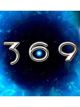 ☆世の中の秘密☆~宇宙の法則~_20200515_1