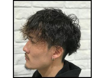 メンズパーマスタイル_20180308_1