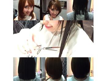 ★髪質改善通信157・2015年相田的3大ニュースその2_20160102_2