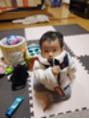 soen 帯広店 今日のブログ ~ブログ担当 熊川~