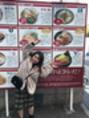 ラーメン祭り!IN名古屋