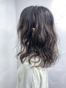 やわらかパーマ_20181212_1