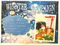 冬の商品キャンペーンが始まります!!