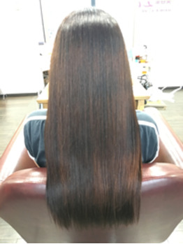 髪質改善ストレートエステ_20180809_3
