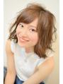 ケーコムユイット(K-COM huit)☆撮影☆ -part2-