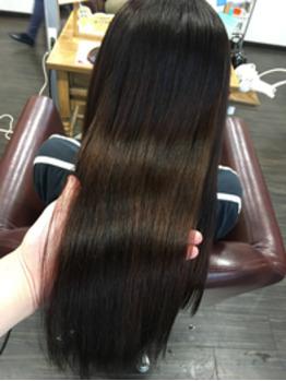 髪質改善ストレートエステ_20180809_4
