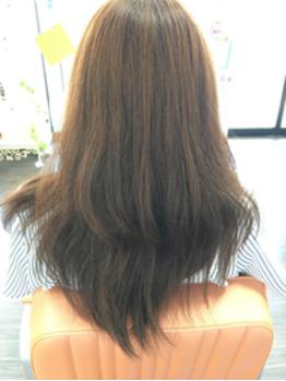髪質改善ストレートエステ_20180810_1
