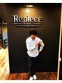 リプリース(Replece)☆☆ ありがとうございました ☆☆