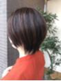 『Come se' lll』☆スッキリショート☆