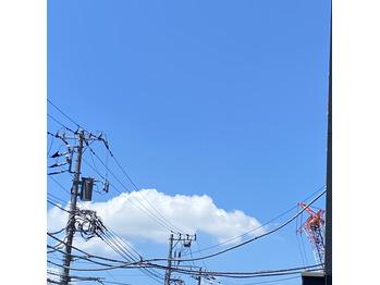 梅雨明け_20210718_1