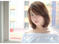 【10/28(土)】☆サロンの空き状況☆
