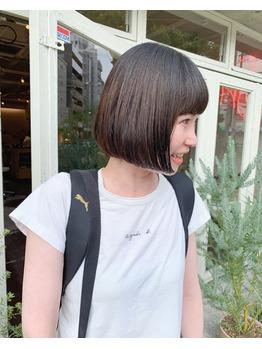 ogasawara hair snap _20190828_1
