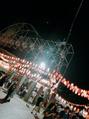 浅草盆踊り大会