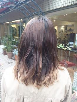 通常のパーマよりも髪が傷まずに長持ちする最新技術!_20190831_4