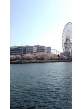 水上花見_20180407_1