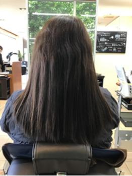 髪質改善ストレートパーマ_20210604_1