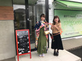 ミニヨン バイ ハピネス 高の原店(mignon by Happiness)卒業おめでとうございます☆