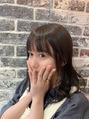 。・SKE48の大場美奈ちゃん ご来店・。