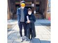 上杉神社☆