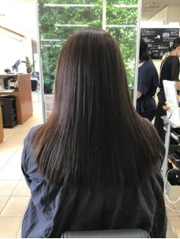 髪質改善ストレートパーマ_20210604_2