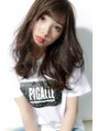 ウノプリール 梅田店(uno pulir)NEWスタイル!!