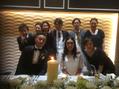 結婚式! 国立no3