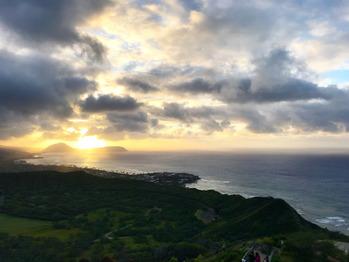 社員旅行 Hawaiiへ行ってきました♪_20180418_2