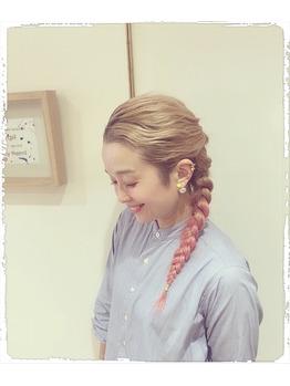 首周りはスッキリと☆★_20191012_3