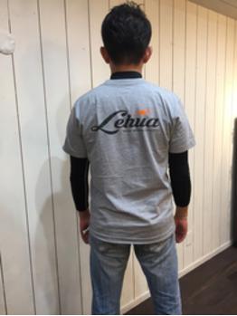 サロンTシャツ作ってもらいました!_20171205_4