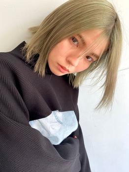 【loki】9月15日 本日のご予約状況◎_20210915_1