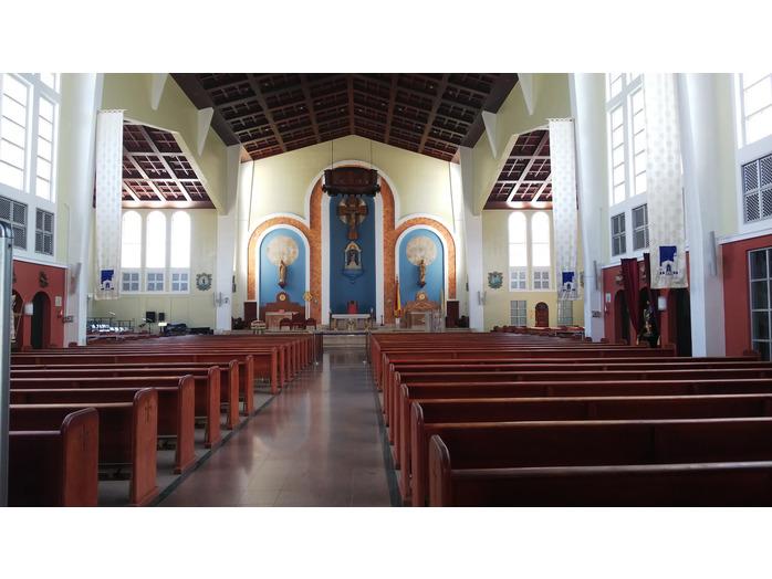 グアム教会5_20191115_2