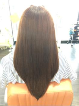 髪質改善ストレートエステ_20180810_2