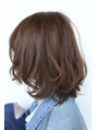 ハリコシがなくなってきた髪に対する対策は?