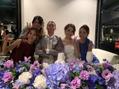 上司の結婚式