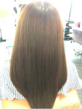 髪質改善ストレートエステ_20180810_3