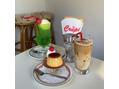 七里ヶ浜にあるレトロなカフェ