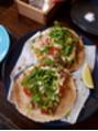 メキシコ料理♪