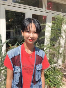 takuya hair snap_20190907_1