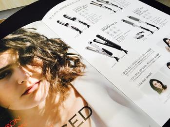 mod's hairの商品も豊富に取り揃えております!_20171109_2