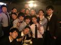 結婚式☆0112328045