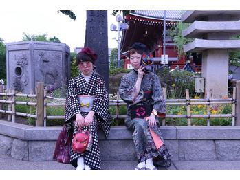うめーばブログ第111弾_20180606_3