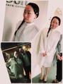HAPPY wedding(≧∇≦)