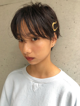 【 new style ! 】short_20191019_2