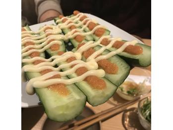 HAAAT忘年会はいつもの温野菜だよーん!!_20171220_2