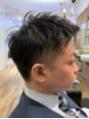 ネオヘアー 曳舟店(NEO Hair)ビジネスマン必見♪