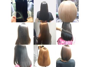 髪質改善ストレートエステ_20180810_4