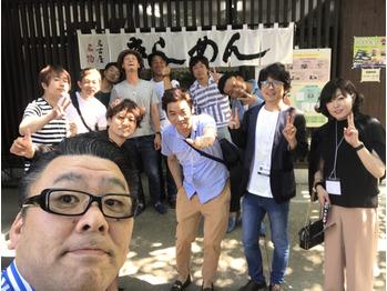名古屋観光もしちゃいました。_20170531_3