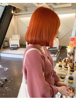 ogasawara hair snap _20191005_1