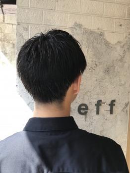 MEN'S必見☆_20190416_1