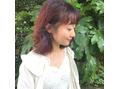 wine red × lavender keys【川越/本川越】